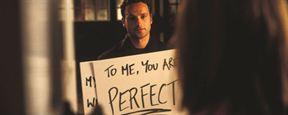 'Love Actually': Andrew Lincoln piensa que su personaje era un acosador