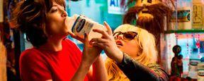 15 películas que demuestran que es mejor estar soltero