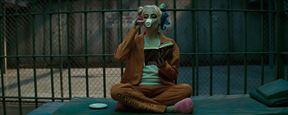 'Escuadrón Suicida': Los trailers han podido revelar ya el final de la película