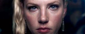 'Vikings': Nuevas e intensas promos de la cuarta temporada