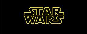 'Star Wars: Episodio VIII': Rian Johnson comparte imágenes del set de rodaje