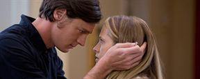 'La decisión': tráiler en Exclusiva de la película inspirada en la novela de Nicholas Sparks