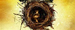'Harry Potter And The Cursed Child': J.K. Rowling espera llevar la obra de teatro a otros países