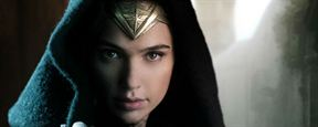 'Wonder Woman': ¿Aparecerá Gotham en la película de la superheroína?