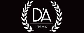 El Festival de Cinema d'Autor otorga el premio del jurado oficial a 'Oleg y las raras artes'