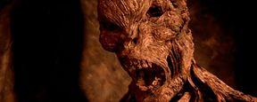 Universal encarga una nueva película de su Universo de Monstruos para 2019
