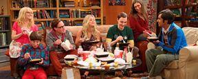 'The Big Bang Theory': Así se creó la famosa sintonía de la serie