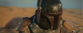 Boba Fett hubiera tenido un papel más importante en 'El retorno del Jedi'
