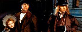 'Entrevista con el vampiro': El 'reboot' de la famosa cinta podría seguir en marcha