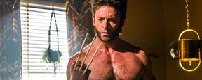 'X-Men: Apocalipsis': Nuevos detalles del esperado cameo de Lobezno en la película