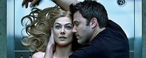 'Perdida': El actor Tyler Perry habla sobre una posible secuela