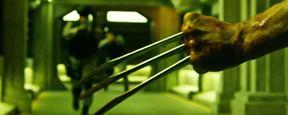 'X-Men: Apocalipsis': Bryan Singer habla del cameo de Lobezno en la película