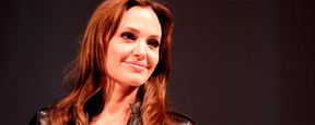 Angelina Jolie será profesora en la London School of Economics