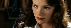 'Pearl Harbor': Kate Beckinsale revela que Michael Bay no estaba contento con su físico