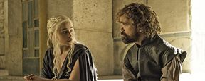 'Juego de tronos' no se verá afectada por el Brexit, según HBO