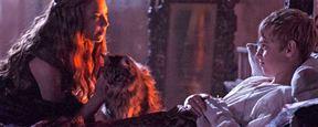 'Juego de tronos': ¿Por qué no volvimos a ver al gato de Tommen?