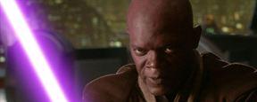'Star Wars': Samuel L. Jackson dice que su personaje en 'La Guerra de las Galaxias' sigue vivo