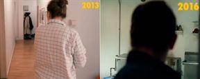 'Nunca apagues la luz': Compara la película con el corto del mismo nombre en este alucinante vídeo