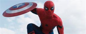 'Spider-Man: Homecoming': Tom Holland explica por qué el 'reboot' mostrará a un Hombre Araña diferente