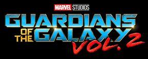 'Guardianes de la Galaxia Vol. 2': Kevin Feige da pistas sobre cuándo podremos ver el primer tráiler