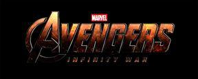 Los hermanos Russo confirman que 'Vengadores: Infinity War' incluirá un cameo de 'Community'