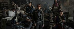 'Rogue One: Una historia de Star Wars': Un fan terminal pide ver la película antes de su estreno