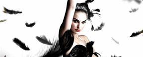 Esta es la razón por la que la rivalidad entre Natalie Portman y Mila Kunis parecía tan real en 'Cisne Negro'