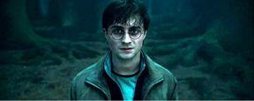 'Harry Potter': La teoría que intenta demostrar que Hogwarts es un manicomio
