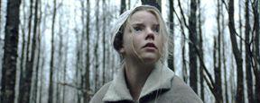 'The New Mutants': Anya Taylor-Joy ('La bruja') habla sobre la posibilidad de interpretar a Magik