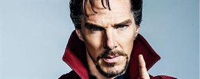 'Doctor Strange (Doctor Extraño)': Un importante spoiler de la película podría haber sido revelado