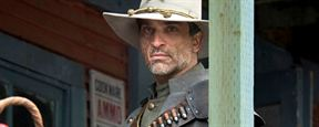 'Wolverine 3': John Schaech quiere ser el nuevo Lobezno