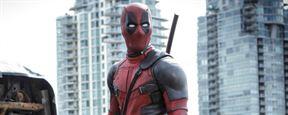 'Deadpool': Ryan Reynolds puso dinero para que la película fuese a su gusto