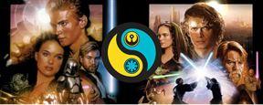 El documental sobre 'Star Wars' que analiza por qué todo el mundo odia las precuelas.