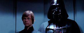 'Star Wars: Episodio VIII': Una supuesta filtración podría haber revelado al padre de Anakin Skywalker