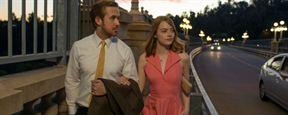 'La La Land': Hay razones para el 'hype'