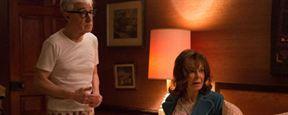 'Crisis in Six Scenes': Todo lo que sabemos sobre la serie de Woody Allen para Amazon