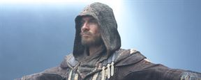 'Assassin's Creed': El director ya está pensando en una secuela con Michael Fassbender