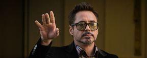 'Spider-Man: Homecoming': Esta podría ser la razón por la que Robert Downey Jr. aparece en la película