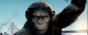 'War for the Planet of the Apes': Revelada la sinopsis oficial de la tercera entrega de la nueva saga