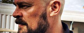 Karl Urban anuncia el fin de su parte del rodaje de 'Thor 3: Ragnarok'