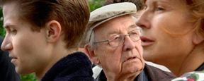 El cineasta polaco Andrzej Wajda ('Katyn') muere a los 90 años