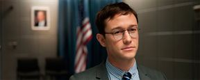 Joseph Gordon-Levitt protagonizará una aventura espacial en 'Sovereign'