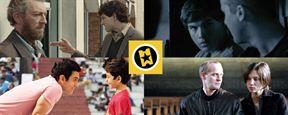 Cine invisible... o casi: 10 películas perdidas