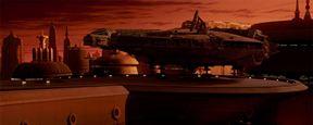 'Star Wars': ¿Será esta la historia del 'spin-off' sobre el joven Han Solo?