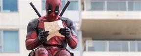 'Deadpool 2': Nuevos detalles sobre las posibles razones del abandono de Tim Miller