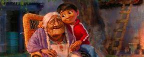 'Coco': Primera imagen y nueva información sobre lo nuevo de Pixar