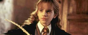 'Harry Potter': ¿Eres de los que pronuncia mal el nombre de Hermione?