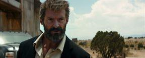 'Logan': Hugh Jackman y Dafne Keen luchan unidos en el tráiler final de la película