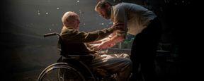 'Logan': James Mangold revela en qué año está ambientada la película