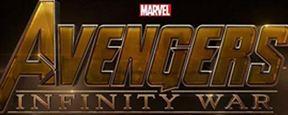 'Vengadores: Infinity War' comenzará a rodarse la próxima semana